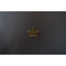 Fivela Coroa